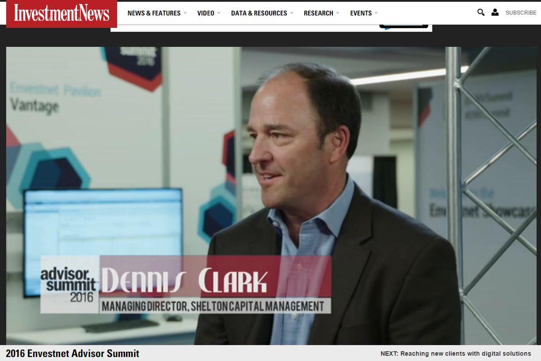 Dennis Clark Video