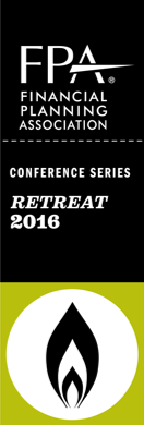 FPA Retreat 2016