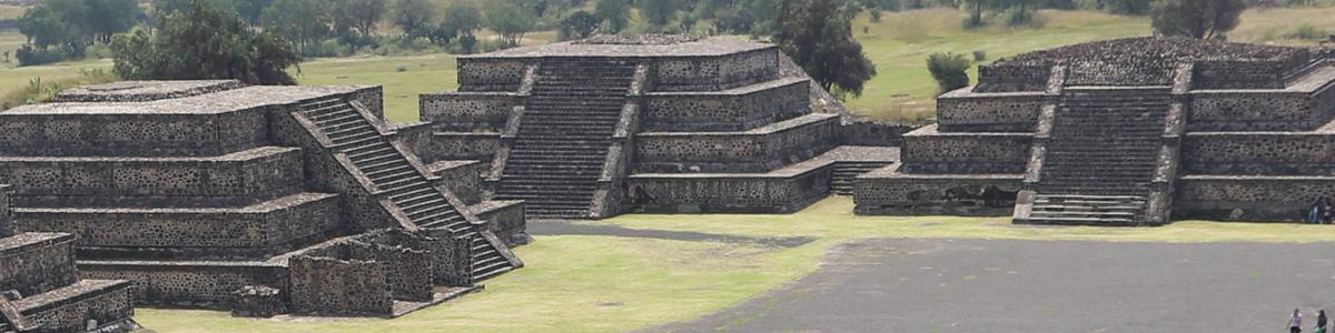 betsymo-teotihucan-pyramids-post-pic