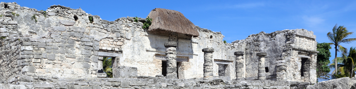 betsymo-tulum-ruins-2-post-pic