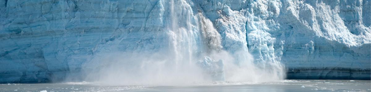 calving-glacier-post-pic